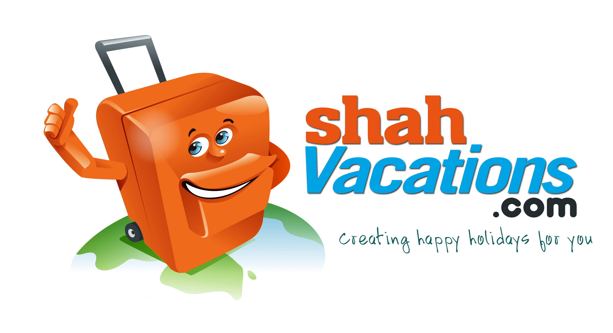Shah Vacations